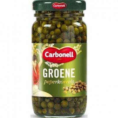 Carbonell Groene peper
