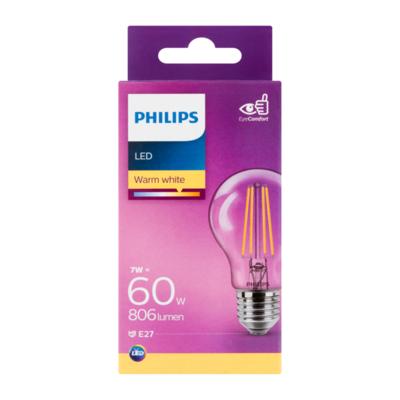 Philips PH Led 60W E