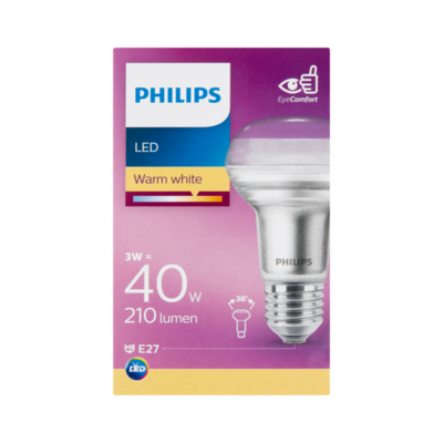 Philips Ledspot 40W E