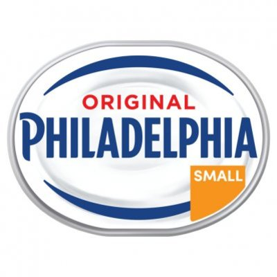 Philadelphia Roomkaas original