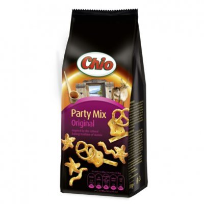Chio Party mix original