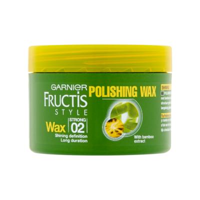 Fructis Wax Pot