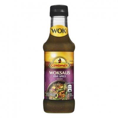 Conimex Woksaus five spice