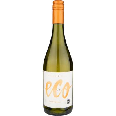 Ecobalance Chardonnay