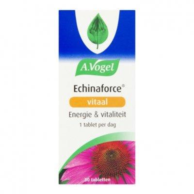 A. Vogel Echinaforce vitaal