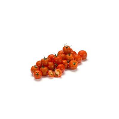 Coop Cherrytomaten