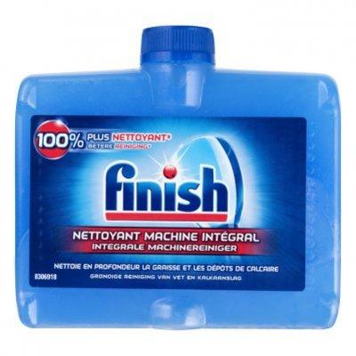 Finish Machinereiniger voor vaatwasser normaal