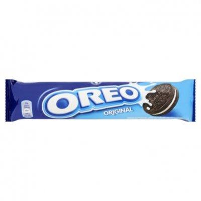 Oreo Biscuits original rollpack