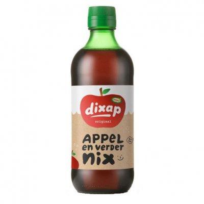 Dixap Appel