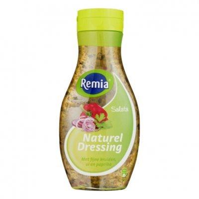 Remia Salata dressing