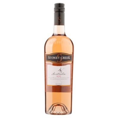 Stoney Creek Rosé