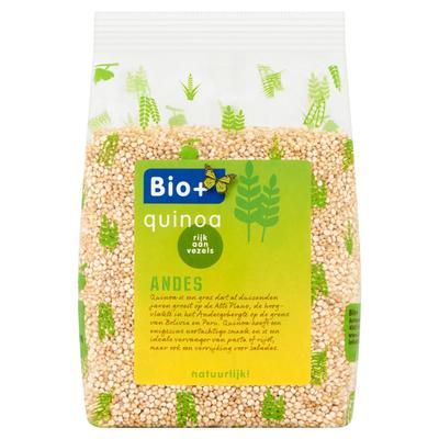 Bio+ Quinoa 350 g