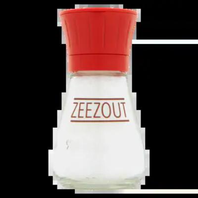Verstegen Zeezout