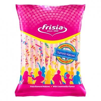 Frisia Diamond Mallows