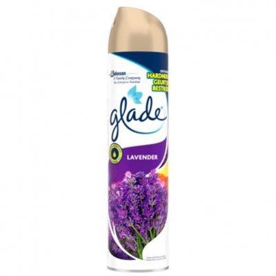 Glade Lavendel