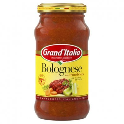 Grand'Italia Bolognese