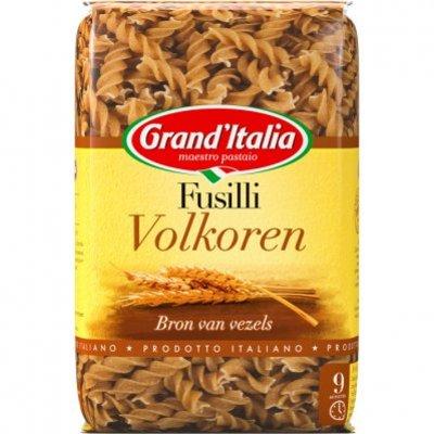 Grand'Italia Fusilli volkoren