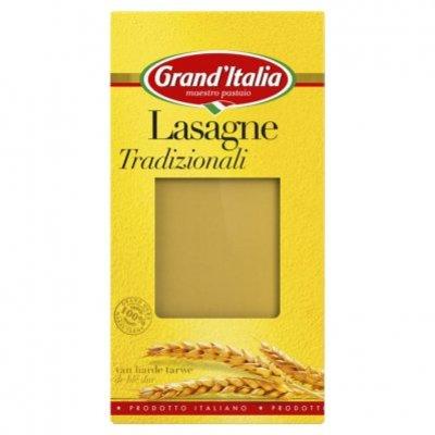 Grand'Italia Lasagne tradizionali