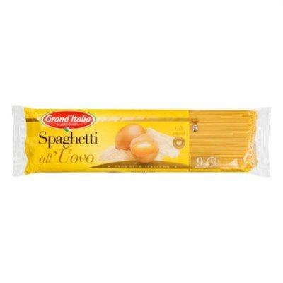 Grand'Italia Spaghetti all'uovo