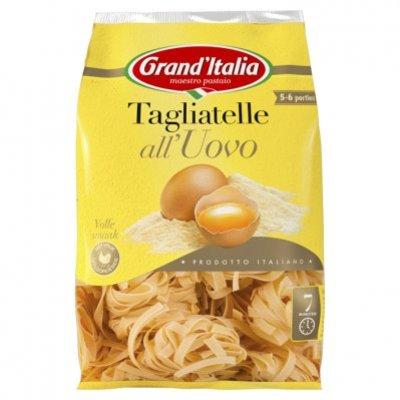 Grand'Italia Tagliatelle all'uovo