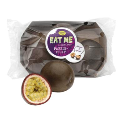 Eat Me Passievrucht