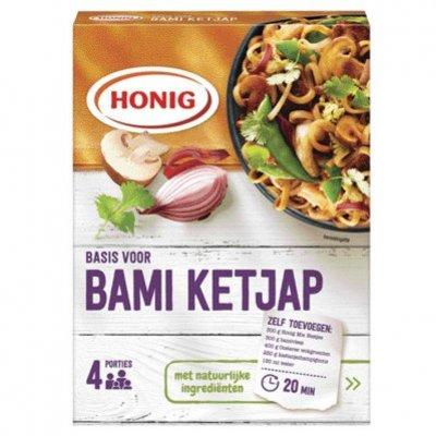 Honig Mix voor bami ketjap