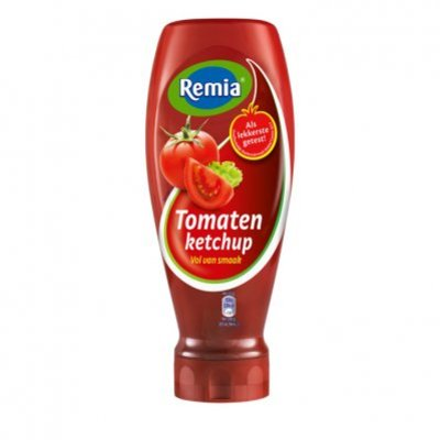 Remia Tomaten ketchup