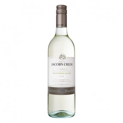 Jacob's Creek Sauvignon Blanc