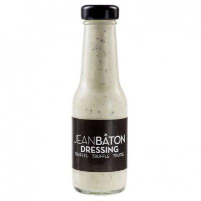 Jean Bâton Dressing truffel