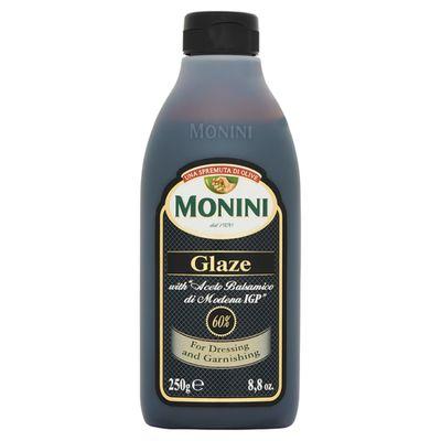 Monini Balsamico Glaze