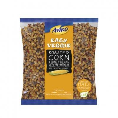 Aviko Easy veggie roasted corn
