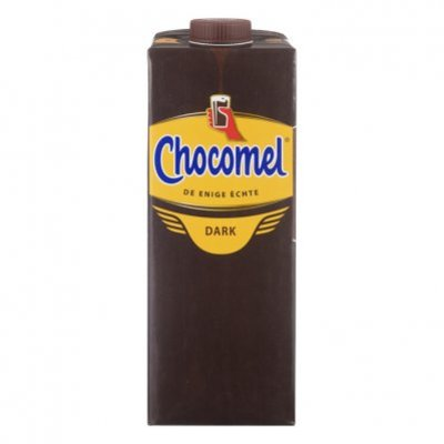 Chocomel Dark