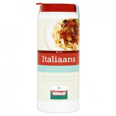 Verstegen Kruidenmix Italiaans
