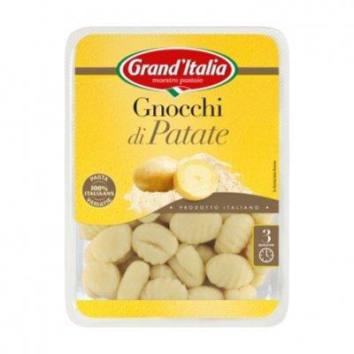 Grand'Italia Gnocchi di patate