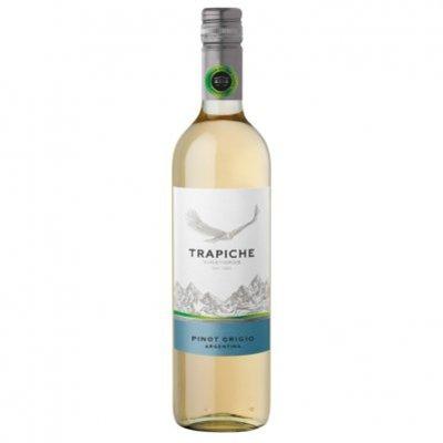 Trapiche Pinot Grigio