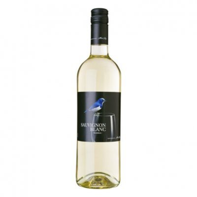 Budget Huismerk Sauvignon Blanc