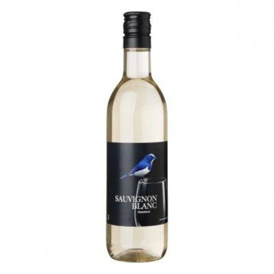 Huismerk Sauvignon blanc
