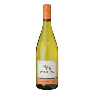 Wild Pig Sauvignon Blanc