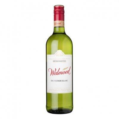 Welmoed Sauvignon Blanc