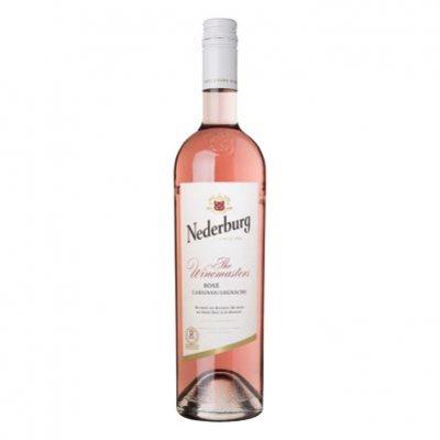Nederburg Rosé