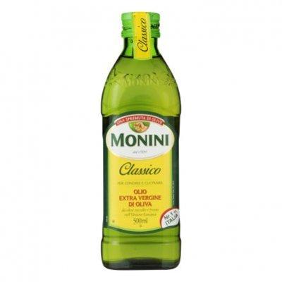 Monini Classico extra vierge olijfolie