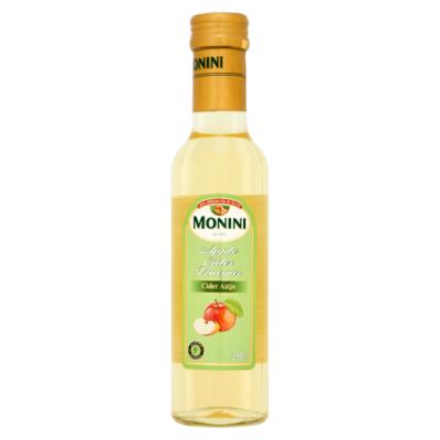 Monini Cider Azijn