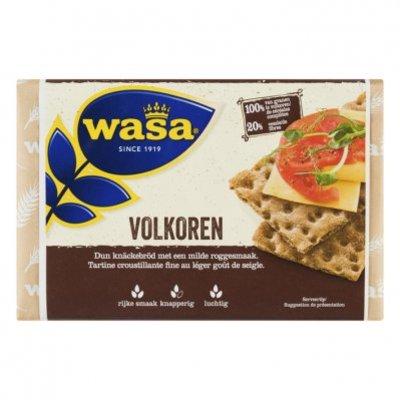 Wasa Volkoren