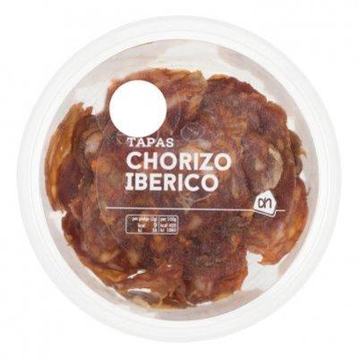 Huismerk Chorizo Iberico