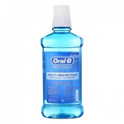 Oral-B Professionele bescherming mondwater