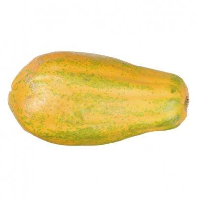 Huismerk Papaya