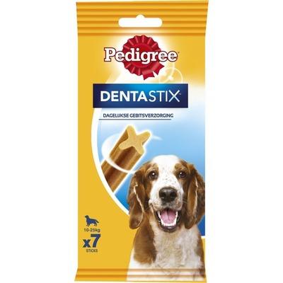 Pedigree Dentastix gebitsverzorging medium