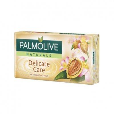 Palmolive Naturals zeeptablet sensitive