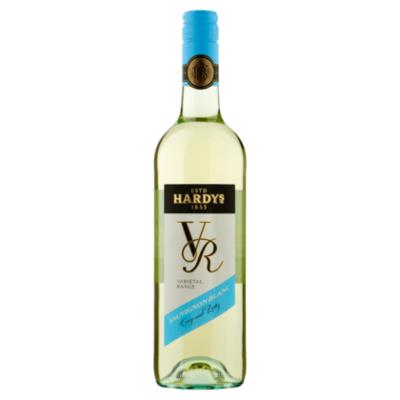 Hardys VR Sauvignon Blanc