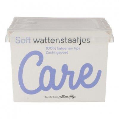 Care Wattenstaafjes